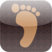Foot Massage Map Free