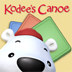 icon for Kodee's Canoe Nature Flashcards