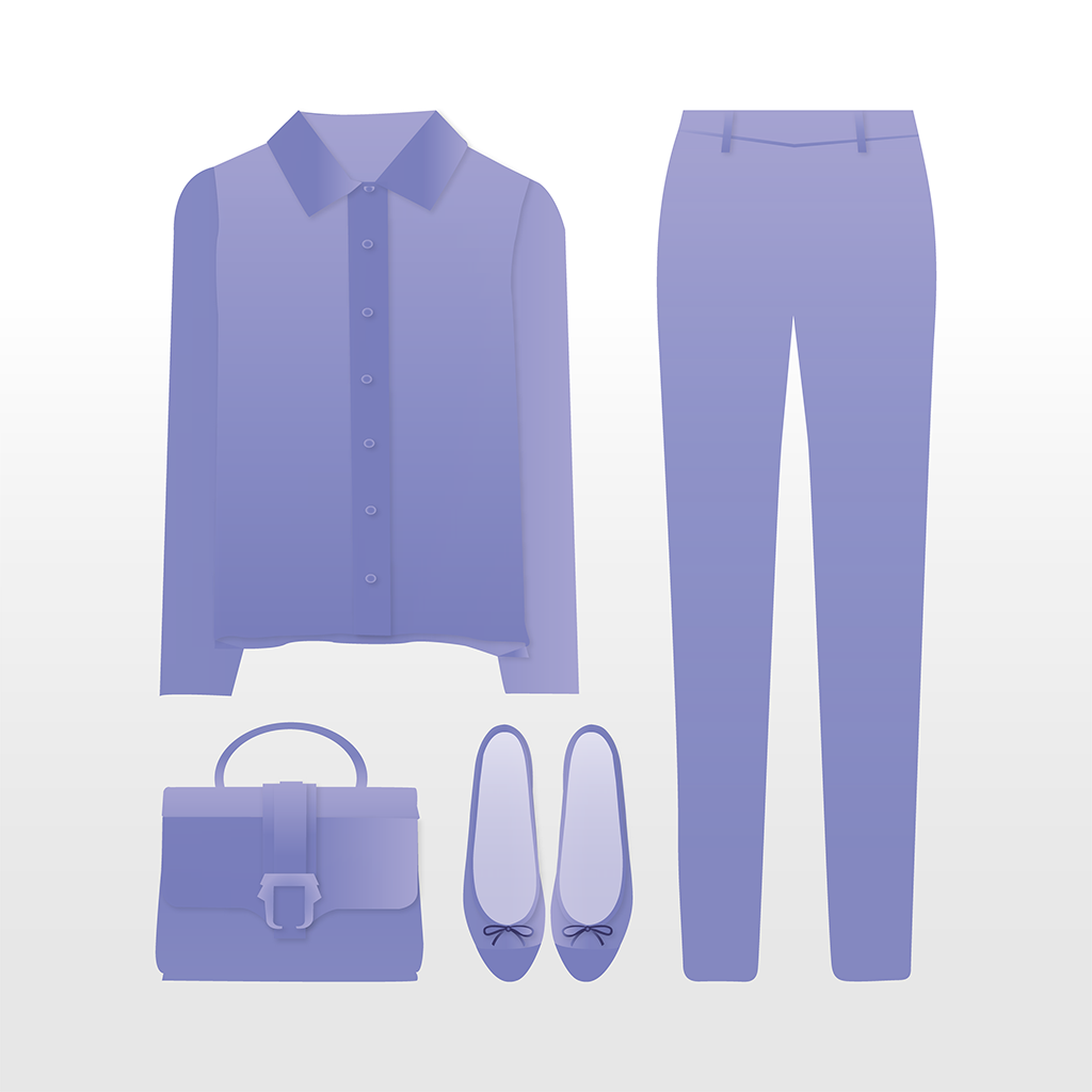 Stylebook image