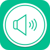 SoundByte for Vine