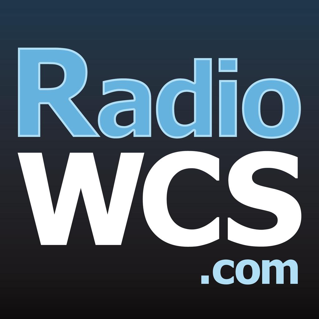 RadioWCS