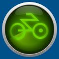 自転車特捜APP - Hidenori Ohnishi