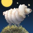 Schlaf gut HD - Gute Nacht Geschichte für Kinder