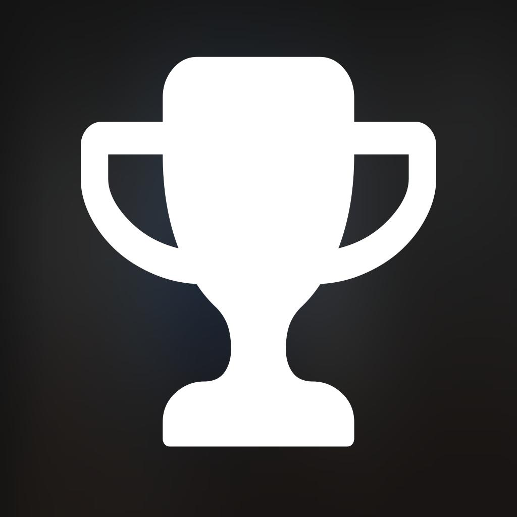 Jumbotron - Instant Sport Scores